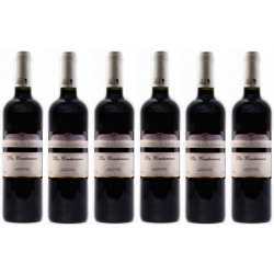 Vin rouge Les Condamines -...