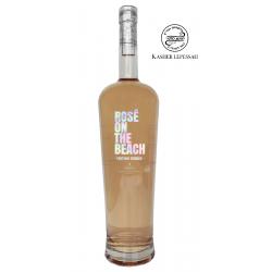 Magnum (150cl) Vin rosé -...